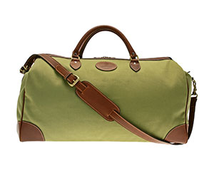 Ettinger weekend  bag