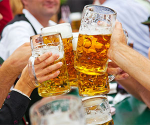 Win a pair of tickets to Oktoberfest 2015_2