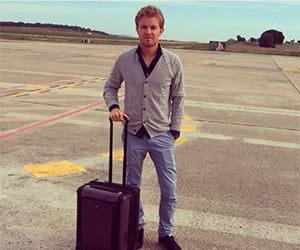 Nico Rosberg interview_1