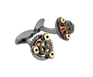Win a pair of Rotondo cufflinks by Tateossian_1