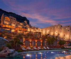 Best Amalfi Coast hotels_1