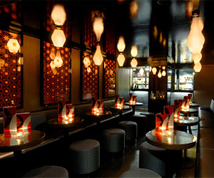 Win dinner for two at Inamo worth £250, courtesy of the Macau Government Tourist Office_1