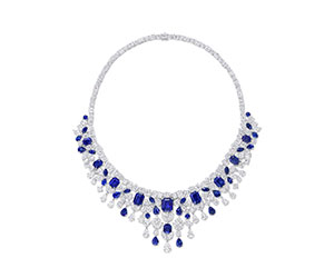 Sapphires are forever_1