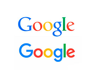 Logo changes_2