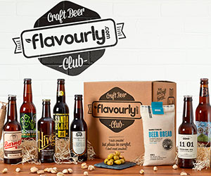 Flavourly craft beer_1