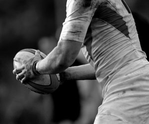 how to train like a rugby player_1