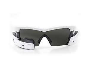 Win a pair or Recon Jet smart glasses with £600_2