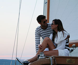 Win a Silver Matchmaking Package from Match Made Abroad_3