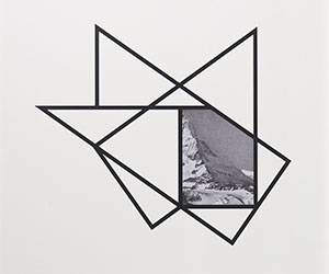 Magnificent Monochromes at Multiplied_2