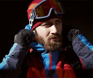 Win ski gear from Peak Performance worth £1,000_3