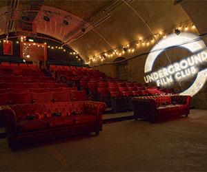 Underground film club_1