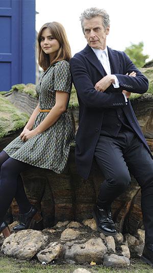 Doctor Who festival_1