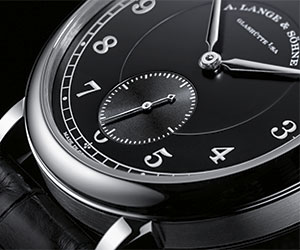 Some things get better with age: the world's oldest watch brands celebrate their birthdays_1