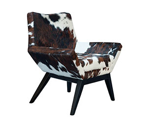 Win a retro-style designer chair worth £475 from The Chair People_3
